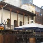 10-commerce budapest historique (Small)