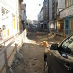 2-budapest en travaux (Small)