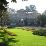 26-musee d'histoire à pitesti (Small)