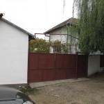 35- MAISON DE LA FAMILLE ROMAN  à Patulele (Small)