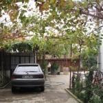 35-maison de la famille roman (Small)