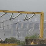 45-centrale hytdro electrique sur le danube entre la roumanie et la serbie (Small)