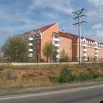 50-habitat nouveau (Small)