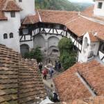 52-maison de vlad tepes qui donna naissance à la légende de DRACULA (Small)