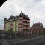 53-maisons de chefs roms (Small)