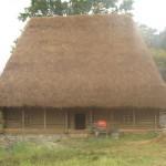 54-maisons traditionnelles en bois et chaume (Small)