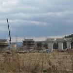 54-nombreux travaux d'infrastructures (Small)