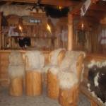 57-restaurant de montagne (Small)