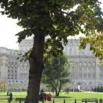 8-budapest,palais du peuple(45000M2) (Small)