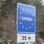 01-entrée en Slovénie (Small)