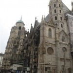 04 cathedrale de vienne (Small)