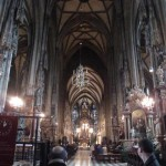 05 cathedrale de vienne (Small)