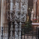 06 interieure de la cathedrale (Small)