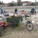 14-marché de nis serbie 062 (Small)