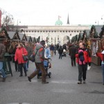 14 marché de noel à vienne (Small)