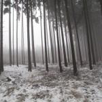 21 tchequie sous la neige (Small)