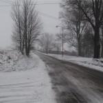22 tchéquie sous la neige (Small)