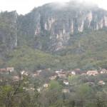 22-vlasi- serbie 097 (Small)