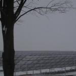 23 champ solaire sous la neige (Small)