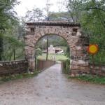 24-entrée du monastere serbie 116 (Small) (2)