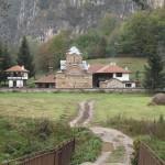 27-monastere  serbie 135 (Small)