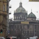 28 Prague (Small)