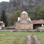 28-monastere de vladi serbie 117 (Small)