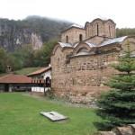 29-monastere de vladi serbie 118 (Small)