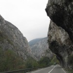 3-entre pirot et nis serbie 033 (Small)