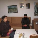 30-moment de convivialité avec notre hôte- serbie 129 (Small)