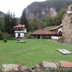31-monastere de vladi serbie 119 (Small)