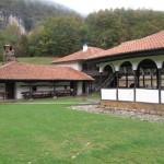 33-monastere de vladi- serbie 125 (Small)
