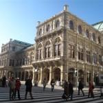 33 opera de vienne (Small)