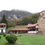 34-monastere de vladi- serbie 127 (Small)