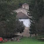 35-autre monastere serbie 147 (Small)