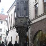 36 Prague (Small)