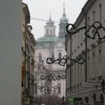 37 Prague (Small)