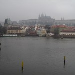 38 chateau de Prague (Small)