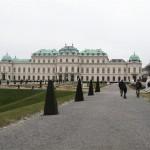 42 belvedere vienne (Small)