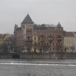 43 Prague (Small)