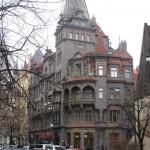 44 Prague (Small)