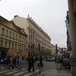 45 Prague (Small)