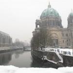 Berlin 10 (Small)