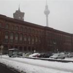 Berlin (3) (Small)