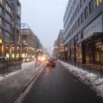 Berlin12 (2) (Small)