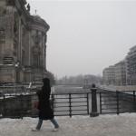 Berlin7 (Small)