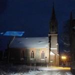 Eglise de Senftenberg (Small)