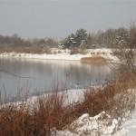 Les abords du lac de Senftenberg (Small)