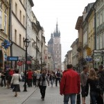 PHOTOS pologne 183 (Small)
