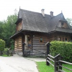 PHOTOS pologne 485 ZAKOPANE